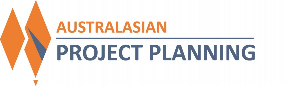 Australasian Project Planning